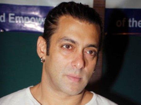 Salman-Khan_53