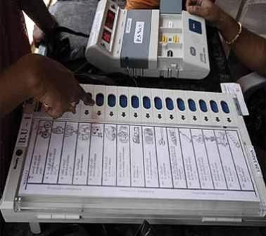 elections_b_2_2_2013