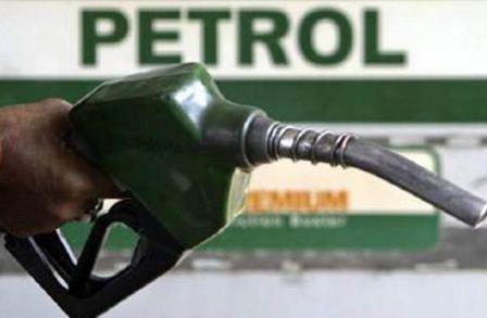 petrol_price_