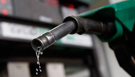 Petrol-pump-008