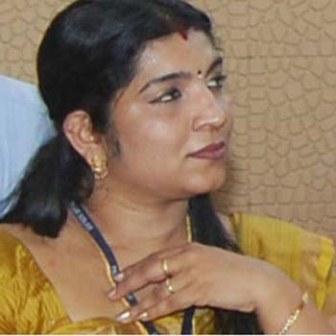 Saritha-S.-Nair-News-Kerala