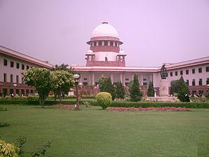 Supreme_Court_of_India_-_200705