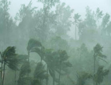 heavy-rain2