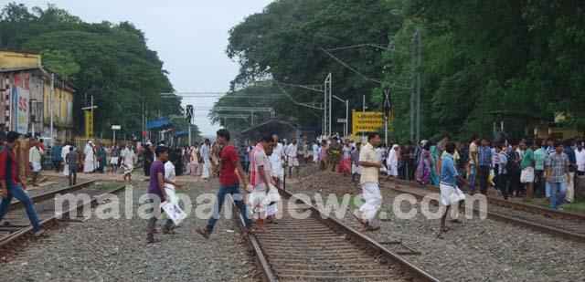 parappananagdi railway copy