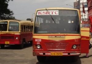 കെഎസ്ആര്ടിസി പ്രതിമാസ ട്രാവല് കാര്ഡ് സംവിധാനം 24 മുതല്