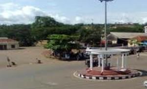 മലപ്പുറത്തെ പ്രകൃതിവിഭവ സൗഹൃദ  ജില്ലയാക്കണം; ജില്ലാ കലക്ടര്