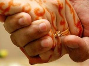 muslim-wedding-reception
