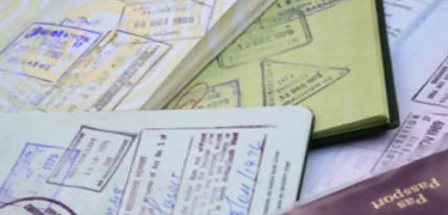 visa-qatar