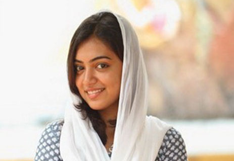 Nazriya Nazim_New_photos1_thumb[2]