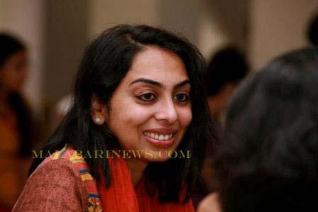 Yamuna Krishnan (1) copy