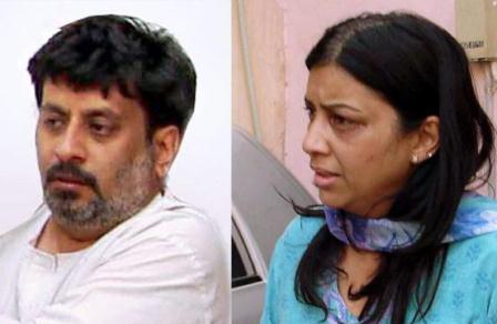 Aarushi-murder-case