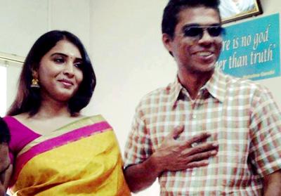 Sameer-Thahir-marriage530