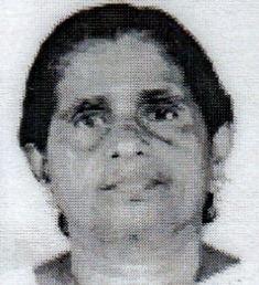 obit lakshmi