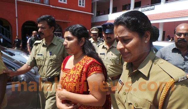 saritha s nair 2 copy