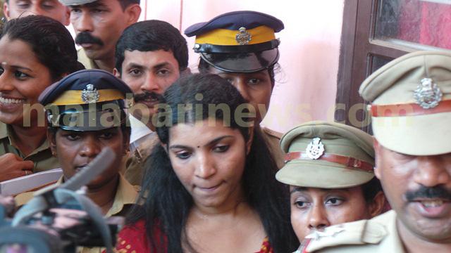 saritha s nair copy
