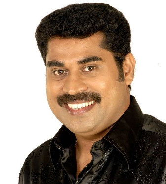 suraj-venjaramoodu-photos