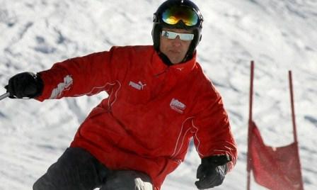 131230104111-schumacher-skiing-1-horizontal-gallery