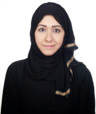 Al-Ali