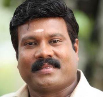 Kalabhavan-Mani22