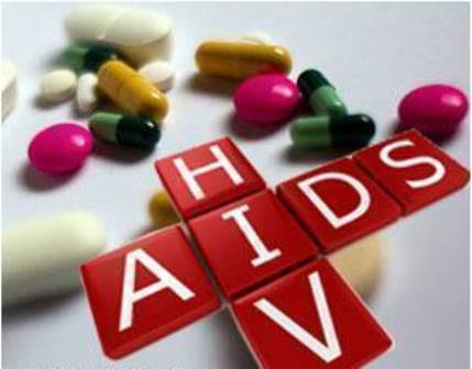 anti-hiv-medications