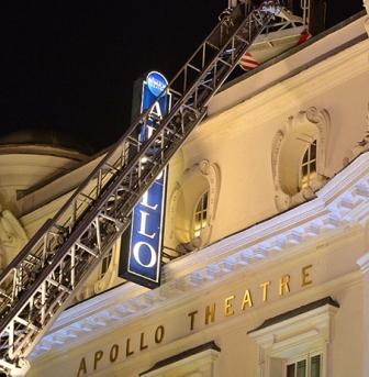 appolo theatre 2