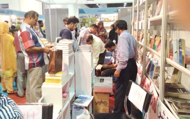 bookfest_qtr