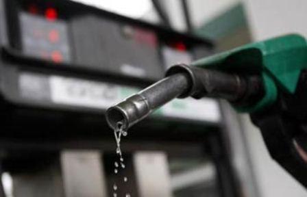 diesel-price_350_091312082603