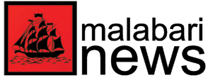 malabarinews logo