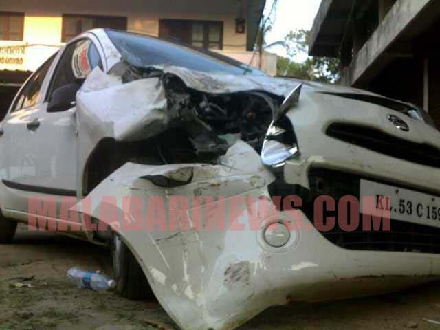 tanur accident 11 copy