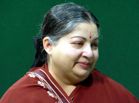 CM_Jayalalitha