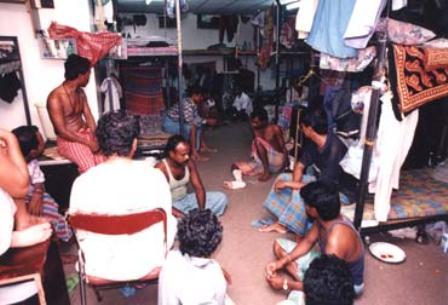 kerala_immigration_20071119