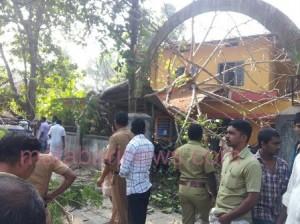 parappanangadi police station 3 copy