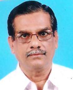 babu balachandran