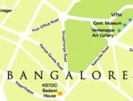 bangalor
