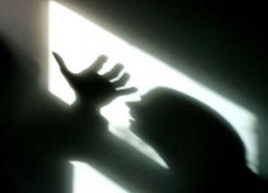 കുട്ടികള്ക്കെതിരായ ലൈംഗികാതിക്രമക്കേസുകള്: മെഡിക്കല് പരിശോധന നിര്ബന്ധം-ബാലാവകാശ കമ്മീഷന്