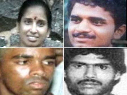 rajiv-gandhi-killerS free