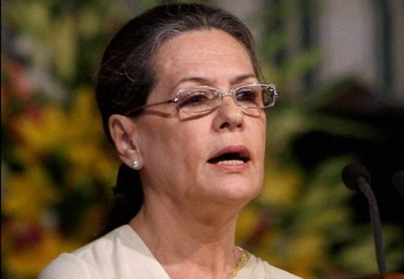 us-court-issues-summons-to-sonia-gandhi-in-1984-antisikh-riots-case_040913031949
