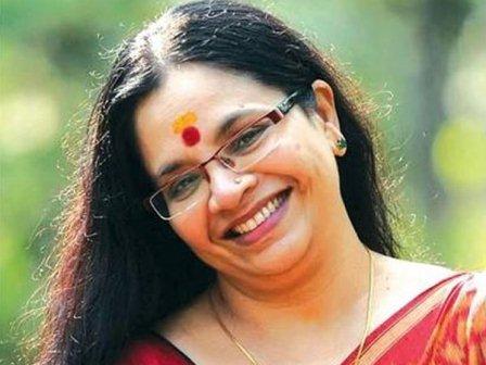 15-bhagyalakshmi-dubbing