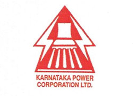 Karnataka-Power-Corporation-LTD (1)