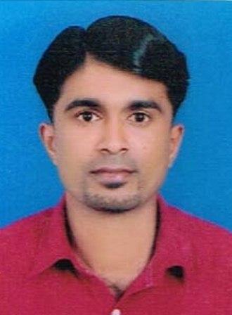 anwar sadath