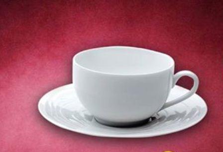 cup sosar