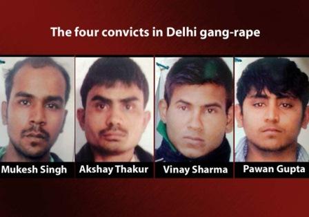 delhi-gang-rape-convicts