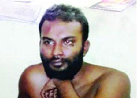 hashir-mohamed-arrest