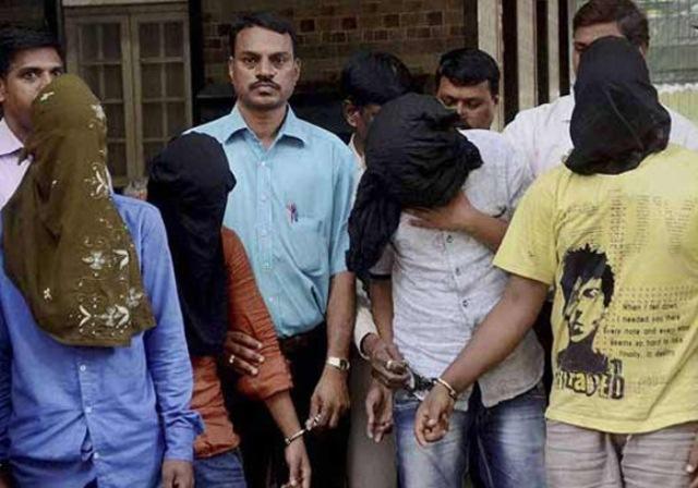 mumbai-gange-rape-convicts