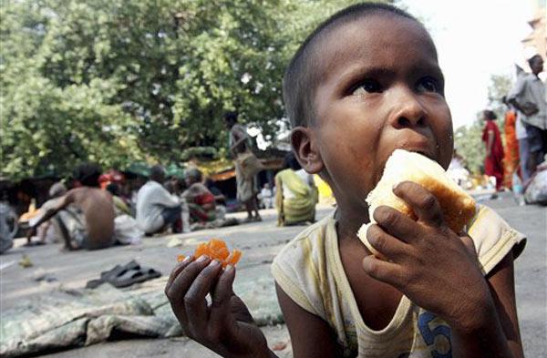 India-Poverty1