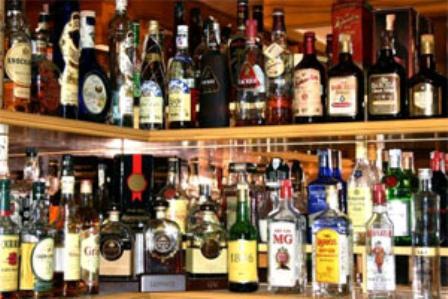 M_Id_320185_Liquor