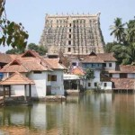 crores-of-treasure-in-sree-padmanabhaswamy-temple
