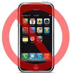 iphone-v1-just-say-no