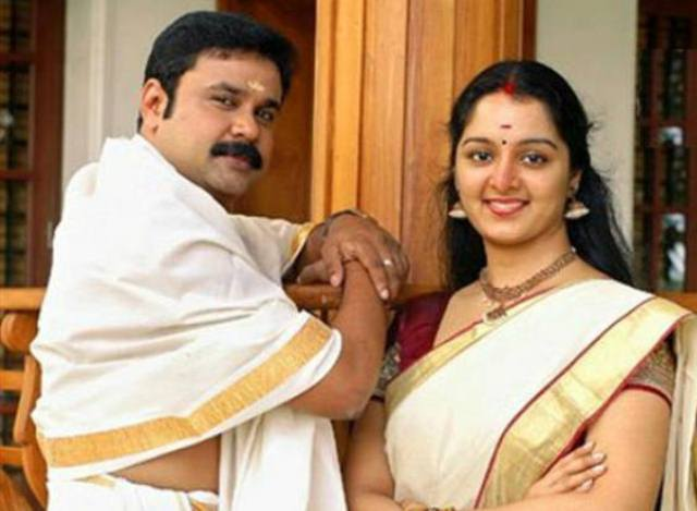 manju-warrier-dileep-3