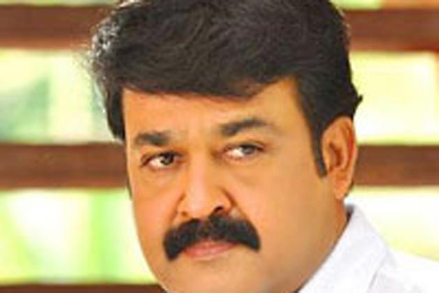 mohanlal-may